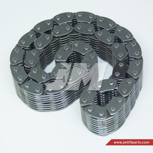 Chain Hydraulic Pump 4Y (Toyota) » JM LIFT PARTS LLC