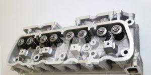 Engine Cylinder Heads Archives » JM LIFT PARTS LLC