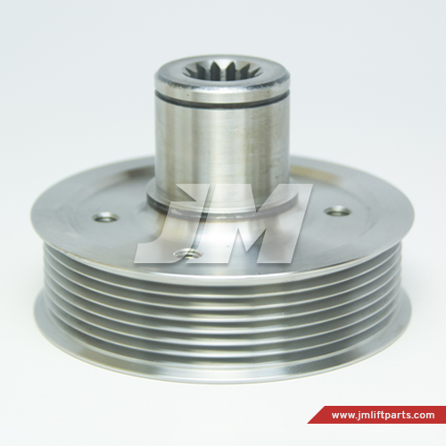 Part Number:16211-30610-71