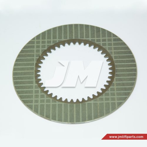 Part Number :91324-02702 / 93A24-02400